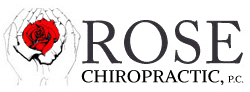 Rose Chiropractic & Nutrition